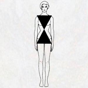 body-type-hourglass