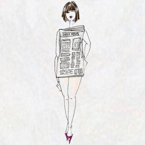 body-type-newspaper
