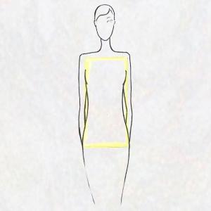 body-type-rectangle