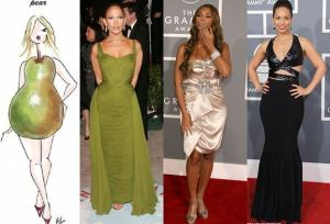 celebrities-with-pear-body-shapes