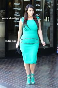 http://www.parisciel.com/blog/en/tips-tricks-dressing-pear-shaped-body/#.WB6921V97IU