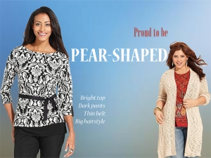 proud-to-be-pear-shaped