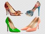 heels-for-pear-shaped-women