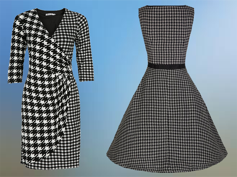 houndstooth 1.png